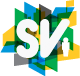 SharedVillage Logo