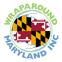 Wraparound MD